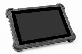 Tablette Zebra L10 XPAD